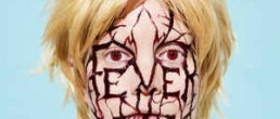 Fever Ray: Plunge