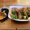 Oaxaca Roots itself Firmly in New Plants Menu