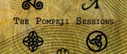 In The Light of Led Zeppelin: The Pompeii Sessions