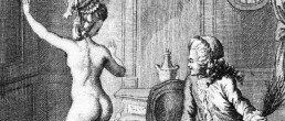 Book Review: History of Sexual Punishment in Pictures