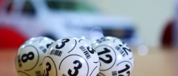 What you need to know about Lotto 4d results on Wednesday, Saturday, Sunday
