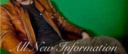 Lord Sonny the Unifier: All New Information