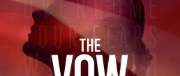 THE SEX FILES: WOW over HBO's THE VOW
