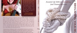 """Dr. Lori Beth Bisbey's """"Dancing the Edge to Reclaiming Your Reality: Essential Life Skills for Gaslighting (and Trauma) Survivors"""" Book Launch"""