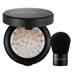 Smashbox Hydra Perfecting Powder
