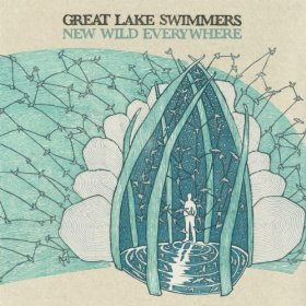 great lake