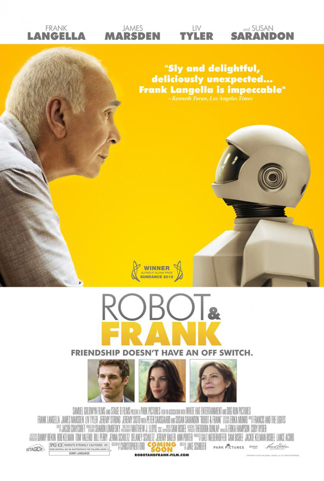 Robot and-Frank