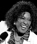 Marlena Shaw