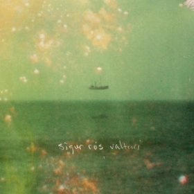 sigur ros