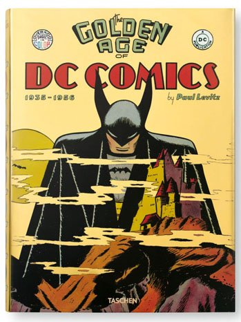 dc_comics_golden_age_a_p
