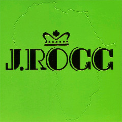 j-rocc-tasters-choice-vol-6