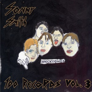 sonny-smith-100-records-volume-3