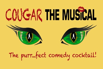 Cougar: The Musical