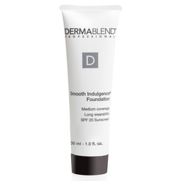 Dermablend Indulgence Foundation