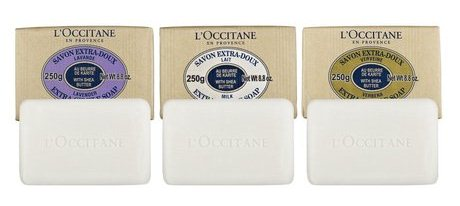 loccitane-shea-butter-extra-gentle-soap