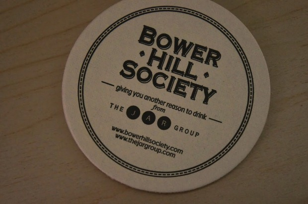Bower Hill Society