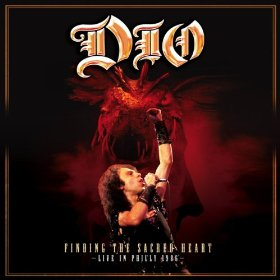 dio philly