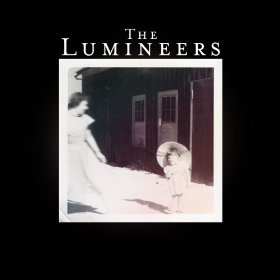 lumineers deluxe