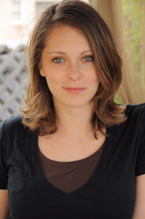 Comedian and Actress Rachel Bloom Discusses the Business of Being Funny