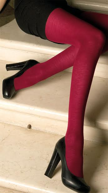 Trasparenze Tights Jennifer