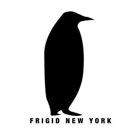 FRIGID New York @ Horse Trade present the first annual Queerly Festival