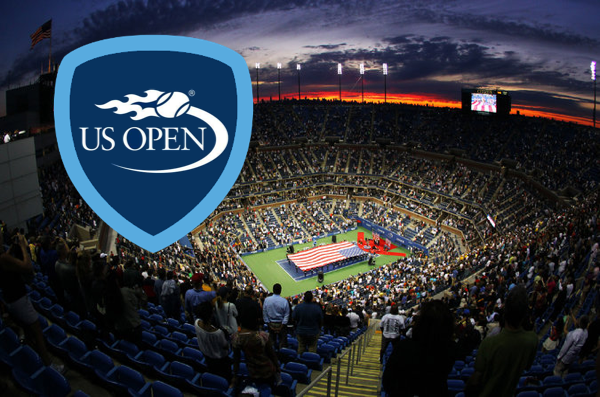us-open-of-tennis-tickets