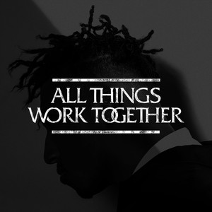 Lecrae: All Things Work Together – Short and Sweet NYC