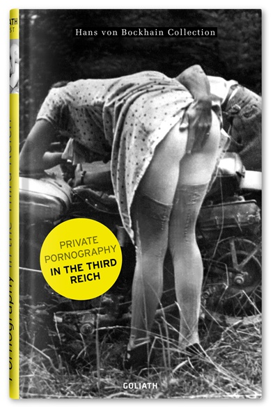 Private Pornography in the Third Reich