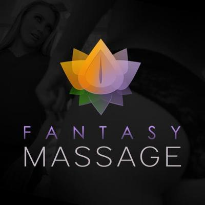 THE SEX FILES: Come Get A Fantasy Massage