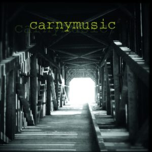Mike Carnahan: CarnyMusic