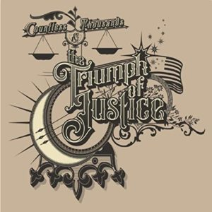 Countless Thousand: Triumph of Justice